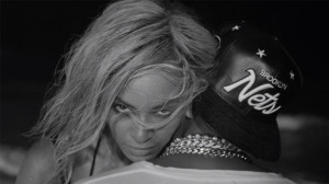 beyonce-drunk-in-love-jay-z-official-music-video-01