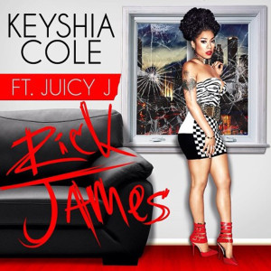 Keyshia-Cole-Rick-James