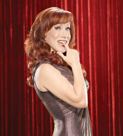 Soooo Kathy Griffin took a picture…and...
